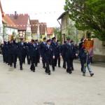 FFW Beerbach