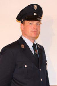 Alexander Specht